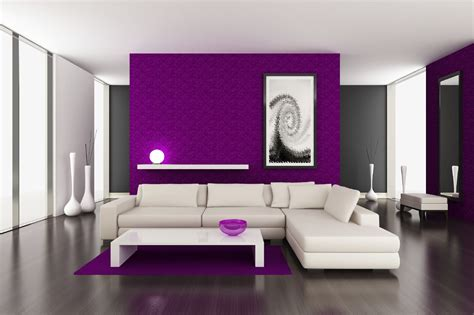purple paint ideas for living room pin wall paint painting ideas bedroom on