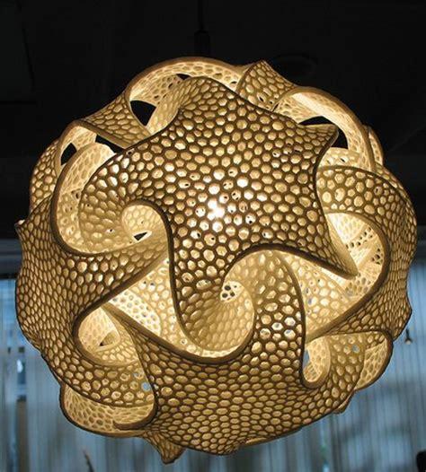 unique lighting fixtures for home decorative pendant ls unique lighting fixtures for