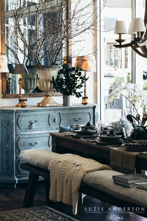country homes and interiors moss vale 114 best home stores images on candle candle sticks and candles