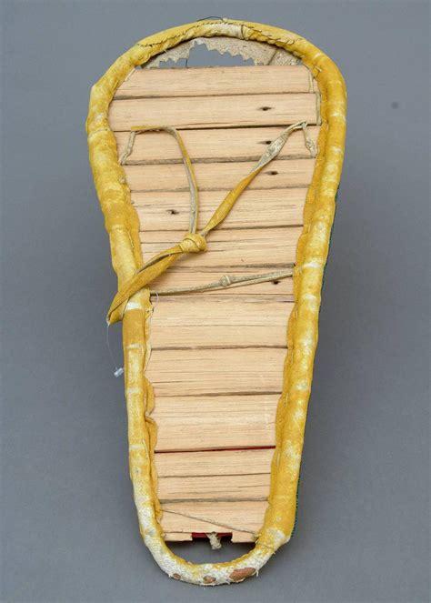 beaded cradleboard antique american beaded doll cradleboard apache