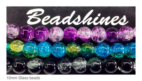 bead store in los angeles 10mm glass 183 beadshines 183 store powered by