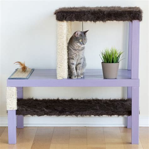 diy projects cat 11 creative cat diy home projects for cat diy