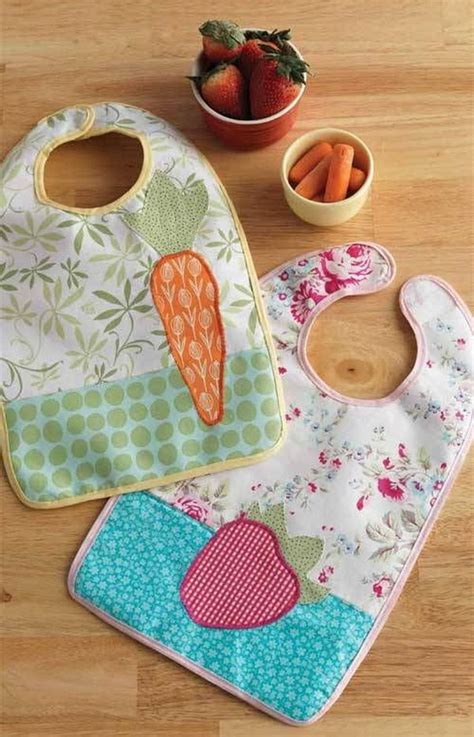 beginner craft projects sewing crafts beginners