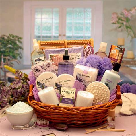 Bathroom Basket Ideas by Design For 40 Bathroom Basket Ideas 27090