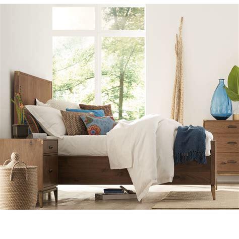 modern furniture ky the best 28 images of bedroom sets ky vera king bedroom
