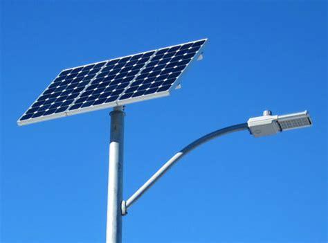 new solar lights not working avis sur pc