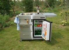portable kitchen island with sink portable modular kitchen on wheels kitchens wheels and kitchens