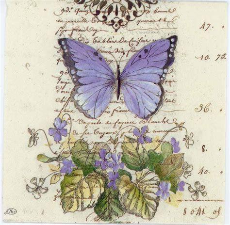 butterfly decoupage paper decoupage paper of blue butterfly chiarotino