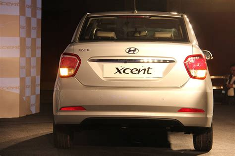 Xcent Car Wallpaper by Hyundai Xcent I10 Picture 107958 Hyundai Photo Gallery