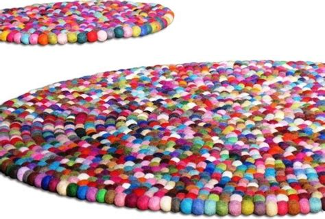 childrens rugs 45 gumball yummirug by yummi shop contemporary