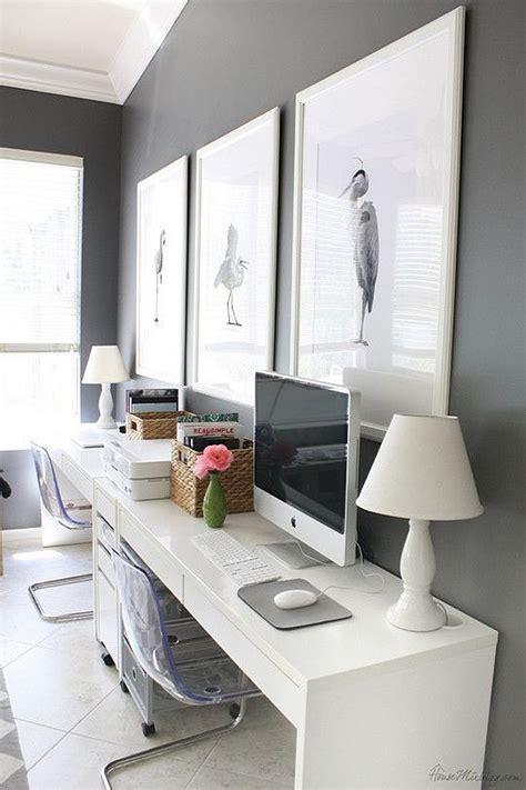 desk for home office ikea ikea micke desk setup computer desk for home office