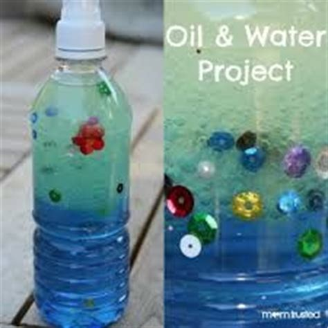 water themed crafts for 1000 ideas about water themed crafts on