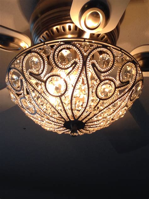 ceiling fans with chandeliers commendable chandeliers with ceiling fans chandelier