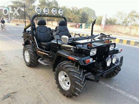 Jonga Car Wallpaper by Jeeps Modifications Order Ads October Clasf