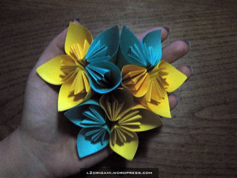 origami paper works origami flowers learn 2 origami origami paper craft