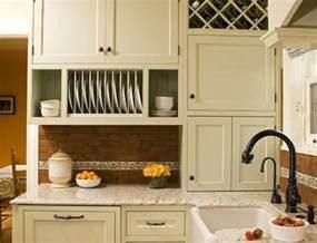 updating kitchen cabinets quicua kitchen cabinets diy quicua