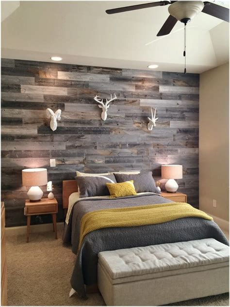 awesome headboard ideas awesome headboard ideas awesome black and white