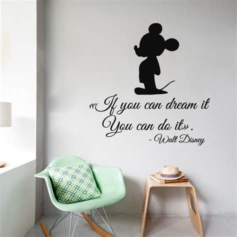 disney nursery wall decals best 20 disney wall decals ideas on disney
