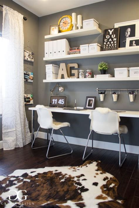 work from home interior design best 20 ikea home office ideas on home office