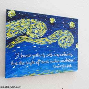 paint nite quotes inspirational quotes vincent gogh from paintspiration