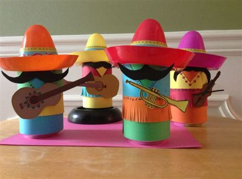 mexican decorations ideas best 25 mexican theme ideas on