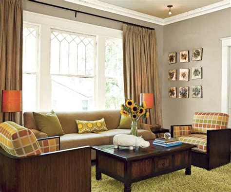 how to decorate house for pro tricks 11 foolproof decorating tips this house