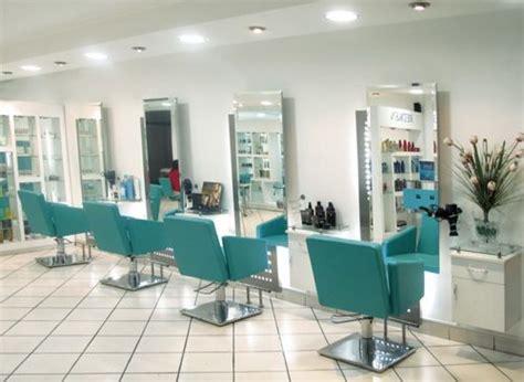 nombres para salones de belleza muebles de sal 243 n de belleza