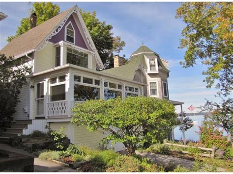 waterfront cottages for sale in maine coastal maine s oceanfront waterfront real estate