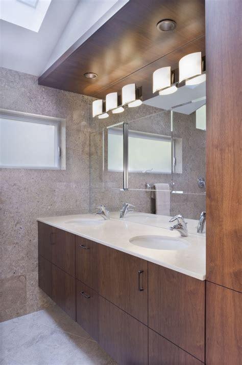 bathroom vanity lighting bathroom vanity lighting bathroom modern with bathroom