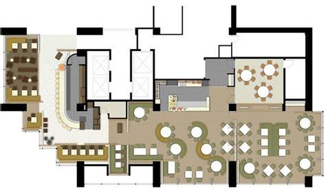 restaurant floor plan design foundation dezin decor restaurants plan layouts