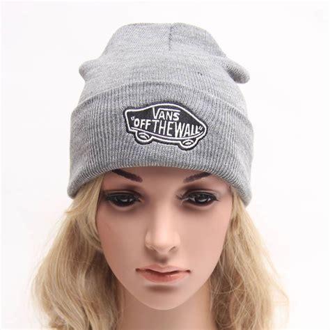 knit hats for sale sale 2016 new hats for winter 5 colors s hi pop