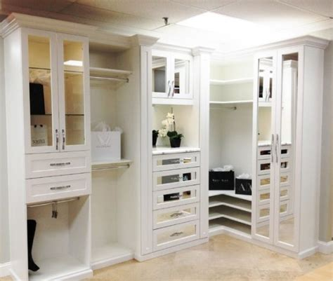 bedroom closet designs bedroom closets and wardrobes bedroom decorating ideas