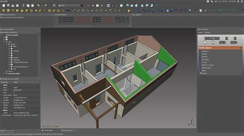 3d house design software free 20 free 3d modeling applications you should not miss
