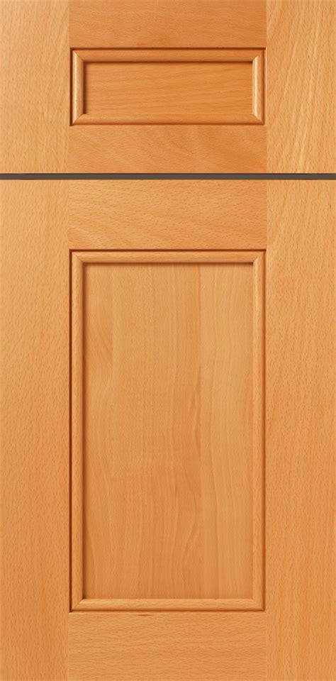 beaded shaker cabinet doors in kentucky cabinet doors