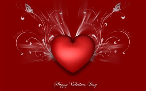 valentines day card valentines day cards sms latestsms in