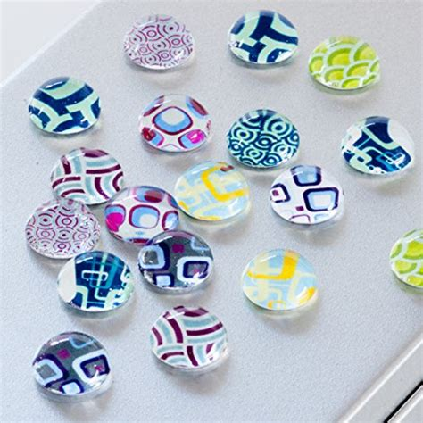 make your own jewelry supplies earring jewelry craft kit retro design make your