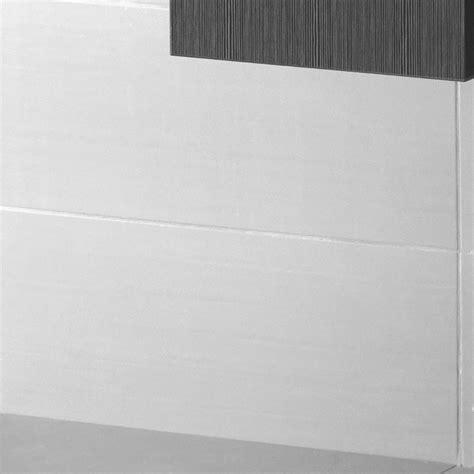 carrelage mural pura 30 x 60 cm blanc carrelage mural carrelage mural salle de bains et wc