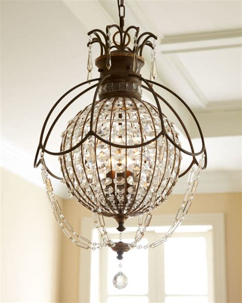 horchow chandeliers horchow chandeliers 28 images drawer chandelier