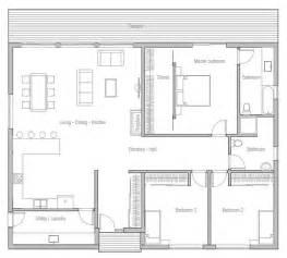 house floor plan ideas best 25 simple house plans ideas on simple