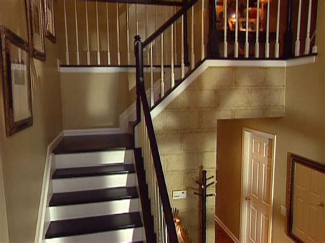 paint colors for foyer foyers diy