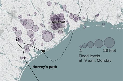 what are floodplans 100 what are floodplans global atlas of floodplains