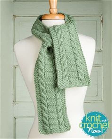 knit and crochet now free patterns 1000 images about season 5 free knitting patterns knit