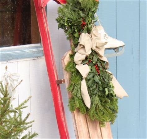 chestha weihnachtsbaum idee au 223 en