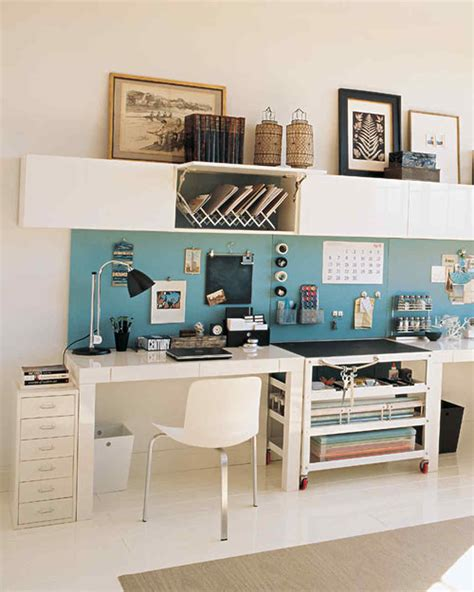 organizing desk desk organizing ideas martha stewart