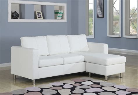 sectional sofa beds for small spaces sofa beds for small spaces small space tip enchanting