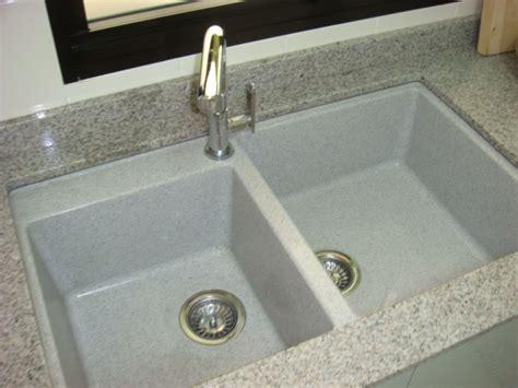 best composite granite kitchen sinks 我爱我家 composite granite kitchen sink