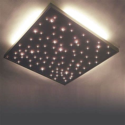 Led Lights On Ceiling 25 Best Ideas About Led Ceiling Light Fixtures On