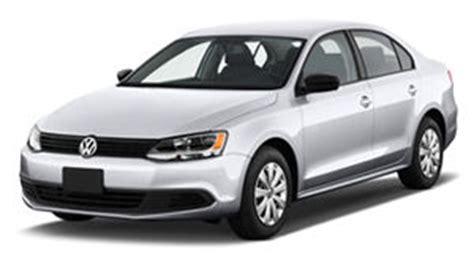 2012 Volkswagen Jetta Specs by 2012 Volkswagen Jetta Specifications Car Specs Auto123