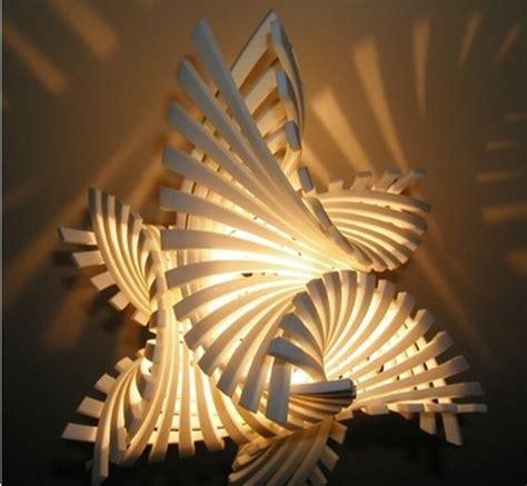 decorative pendant ls unique lighting fixtures for