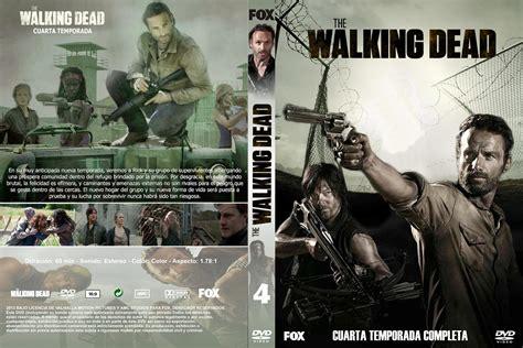 cuarta temporada de walking dead beautiful the walking dead cuarta pictures casas ideas